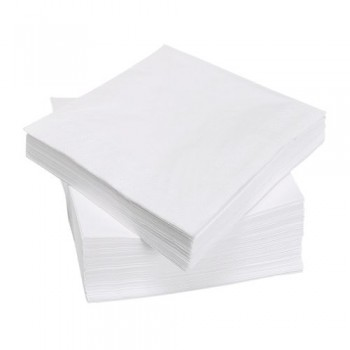 dinner, napkin, tableware, restaurant