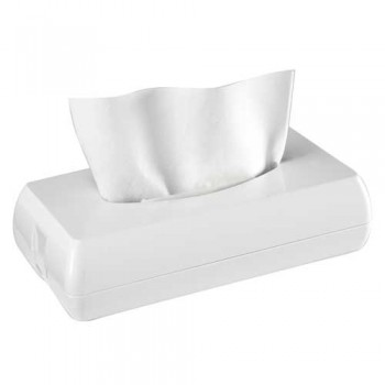 facial tissues, tissues, hotel, room, suite