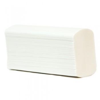Paper, Hand, Towel, M fold, Z fold, slim fold