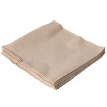 paper, kraft, serviette, luncheon, lunch, napkin