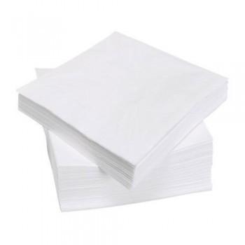 iii. Luncheon napkins