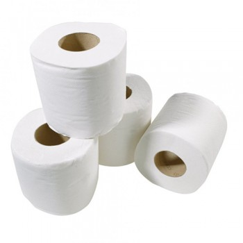 toitel roll, toilet, tissue, bathroom