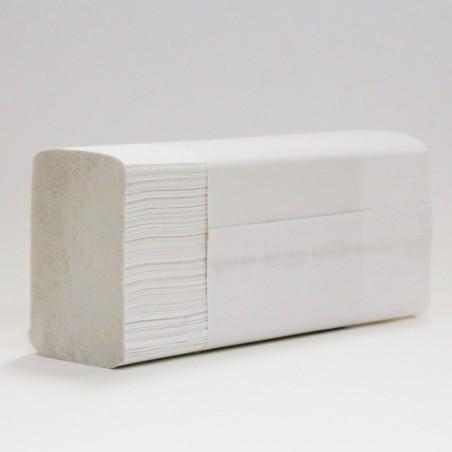 Paper Hand Towel