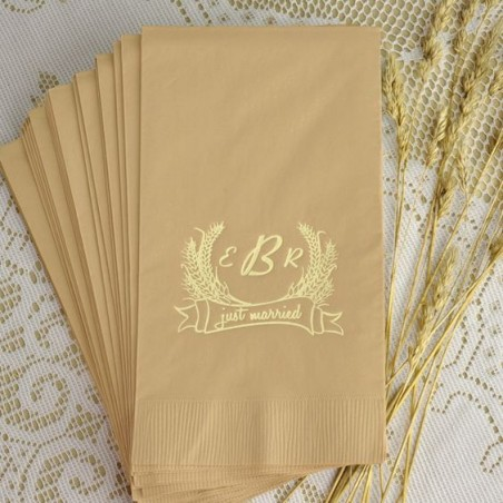 Paper, Kraft, Serviette, Luncheon, Lunch, Napkin, Dinner, Beverage