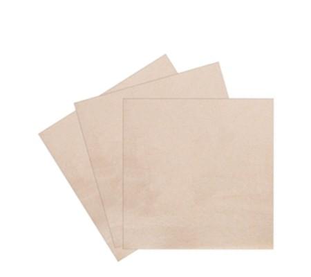 Paper Kraft Serviettes